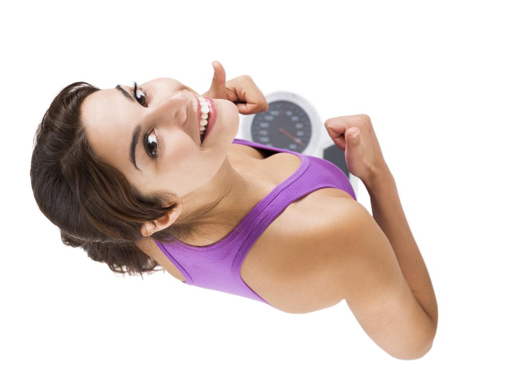 痩せる 確実 方法 に 脂肪燃焼ミネストローネダイエット、1週間で確実に痩せる方法!